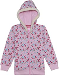 612 League Girls' Sweatshirt