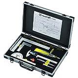 Coffret d'outils de mesure Y-08M TOOLCRAFT/PROMAC