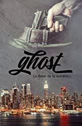 Ghost: La danse de la sorcière