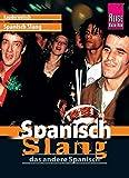 Kauderwelsch, Spanisch Slang