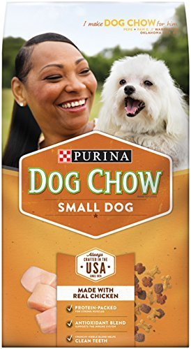 purina-dog-chow-dry-dog-food-little-bites-8-pound-bag-pack-of-1-by-purina-dog-chow