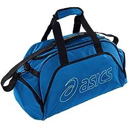 Asics Bolsa de deporte Asics Medium Duffle Azul Única