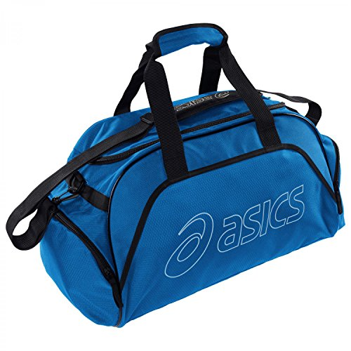 asics-medium-duffle-speed-blu-taglia-unica