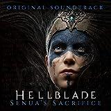 Hellblade: Senua's Sacrifice (Original Soundtrack)