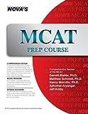 Mcat Prep Books Review and Comparison