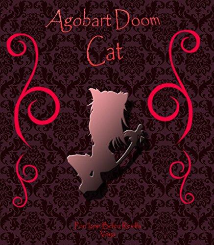 Agobart Doom Cat