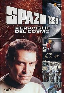 Spazio 1999:Meraviglie Del Cosmo (B0041KYB5K) | Amazon price tracker / tracking, Amazon price history charts, Amazon price watches, Amazon price drop alerts