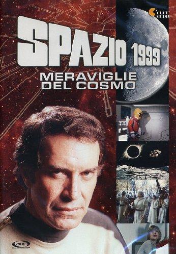 Spazio 1999:Meraviglie Del Cosmo