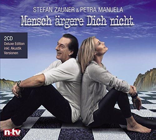 Mensch Ärgere Dich Nicht (Deluxe Edition) [2CD] -