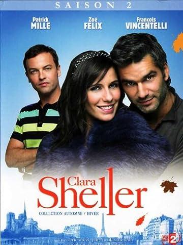 Clara Sheller Plakat Movie Poster (11 x 17 Inches - 28cm x 44cm) (2005) French C