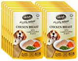 HiLife It's only Natural Premium Dog Food, Chicken - Best Reviews Guide