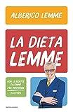 Alberico Lemme (Autore)(4)Acquista: EUR 16,90EUR 14,3713 nuovo e usatodaEUR 14,37