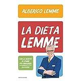 Alberico Lemme (Autore) (4)Disponibile da: 23 maggio 2017 Acquista:  EUR 16,90  EUR 14,37 13 nuovo e usato da EUR 14,37