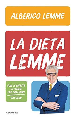 La dieta Lemme