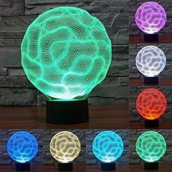 led-nachtlicht-magical-3d-gehirn-abstrakten-grafiken-visualisierung-amazing-optische-tauschung-touch