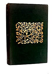 The Golden Bough: A Study in Magic and Religion Part II Taboo and the Perils of the Soul