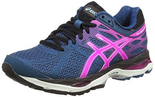 asics-gel-cumulus-17-womens-running-shoes-blue-mosaic-blue-pink-glow-onyx-5335-5-uk