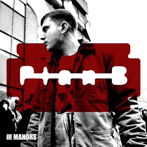 Ill Manors [Explicit]