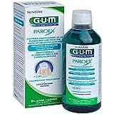 Sunstar Gum Paroex Mundspülung 0