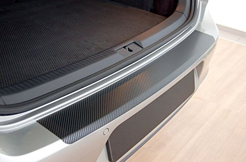 ladekantenschutz-carbon-style-folie-schwarz-passend-fur-ford-fusion-baujahr-2002