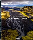 Read details Chasing Light