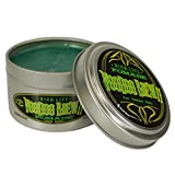 High Life Voodoo Brew II Hair Pomade by DAX