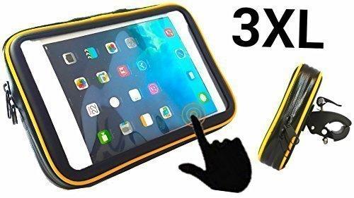 lkb29-3xl-universal-fahrrad-mtb-motorrad-tablet-handy-schnellspanner-halterung-geegnet-zb-samsung-ga