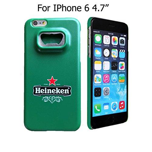 generic-case-heineken-for-iphone-6-47-inch-m1yy2202902
