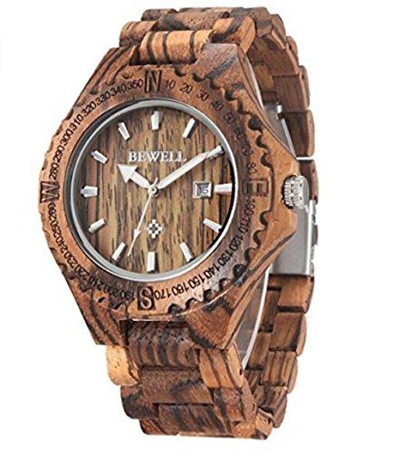 geniessen-quarz-armbanduhr-massive-naturholz-quarzuhr-uhr-handgefertigt-braun-zebraholz