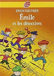 """Afficher """"Émile et les détectives"""""""