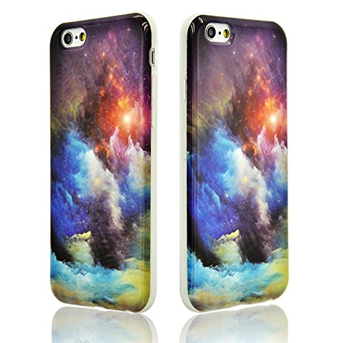 iphone-6s-plus-caseiphone-6-plus-cases-sunroyal-soft-back-cover-for-apple-iphone-6-plus-iphone-6s-pl