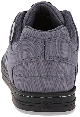 Five Ten Freerider Canvas chaussures multi-fonctions Gris - Grau/Blau