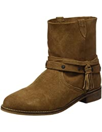Springfield 9889, Zapatos para Mujer