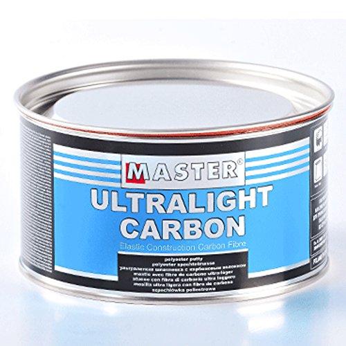 master-troton-ultralight-carbon-elastische-spachtelmasse-polyester-spachtel-1-l-schwarz