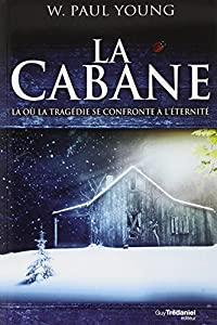 Paul W. Young: »La Cabane« bei Amazon