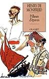 Pilleurs d'épaves, tome 12