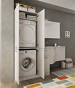 39 dafnedesign com mobile waschk che t r waschmaschine und k rben w schesack ma e. Black Bedroom Furniture Sets. Home Design Ideas