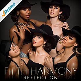 Fifth Harmony Feat Kid Ink - Worth It (Gvrl Bounce Mix)