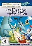 Walt Disney Animation Collection - Volume 6