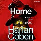 Home (Myron Bolitar, Band 11)
