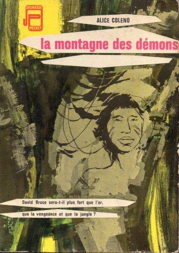 la-montagne-des-demons