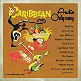 Caribbean audio odyssey vol. 1& 2 |