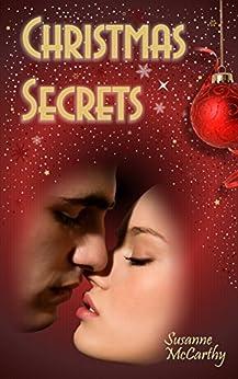 Christmas Secrets by [McCarthy, Susanne]