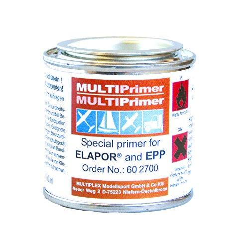 elapor-multiprimer-10-ml