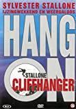 Hang On - Stallone Cliffhanger [HOLLAND IMPORT]