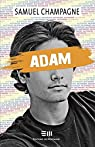 Adam par Champagne