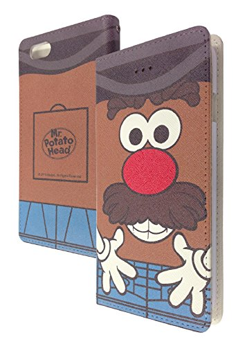 mr-potato-head-character-flip-type-pu-leather-case-for-iphone-6-full-body