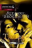 Operation Heartbreaker 10: Taylor - Ein Mann, ein Wort (New York Times Bestseller Autoren: Romance) bei Amazon kaufen