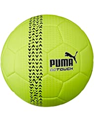 Ballon Football Evotouch Graphic Puma