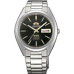 Reloj Orient para Hombre FAB00006B9